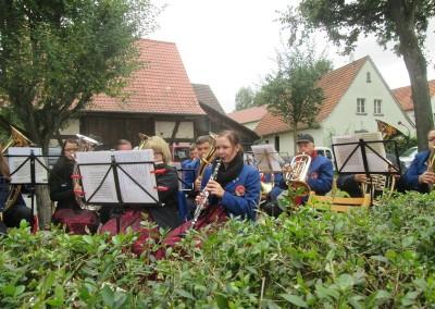 Rabelsdorf 06.09.2015 009