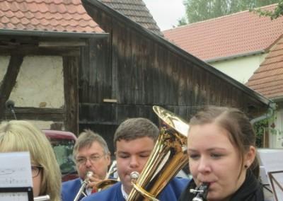 Rabelsdorf 06.09.2015 042