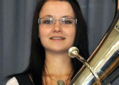 Elisa Zimmermann