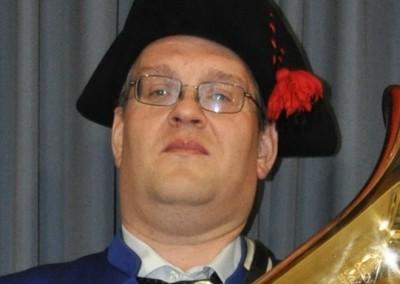 Matthias Appel
