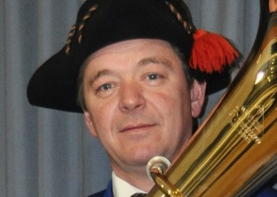 Roland Schneidawind