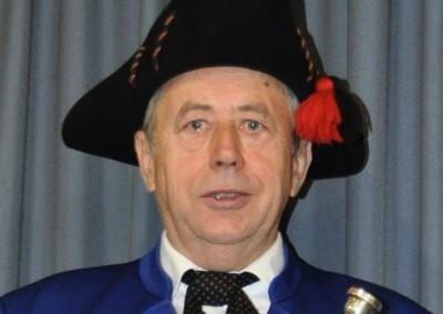 Rudolf Eller