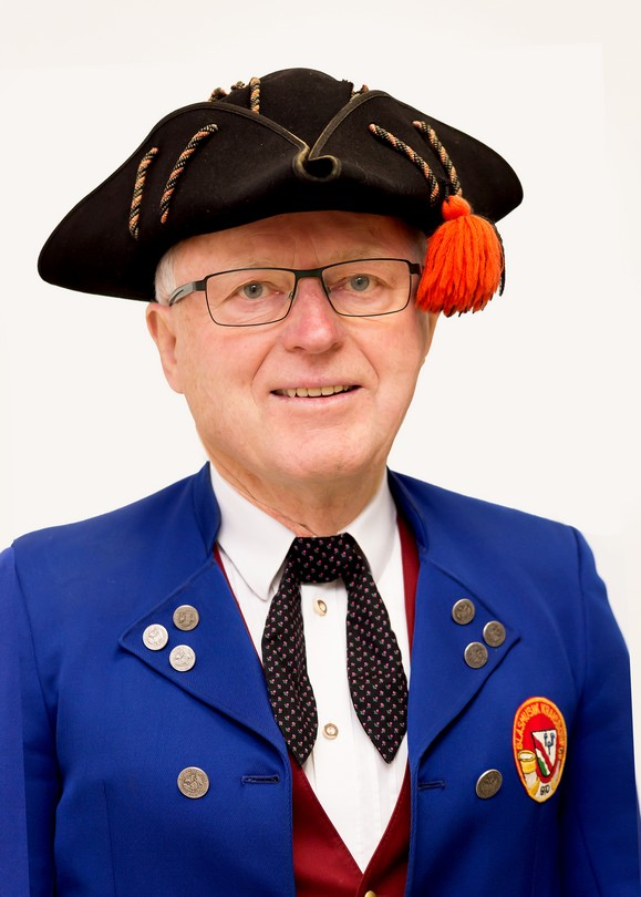 Gerhard Eller