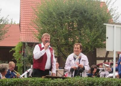 Rabelsdorf 06.09.2015 047