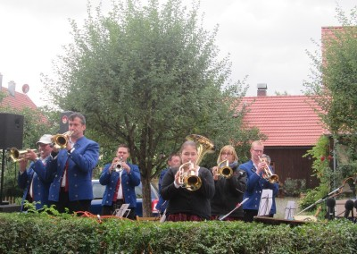 Rabelsdorf 06.09.2015 050