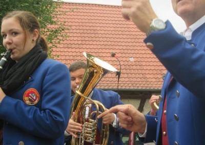Rabelsdorf 06.09.2015 054
