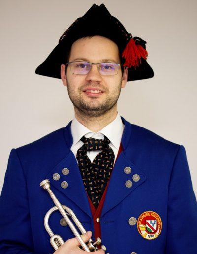 Christoph Deininger